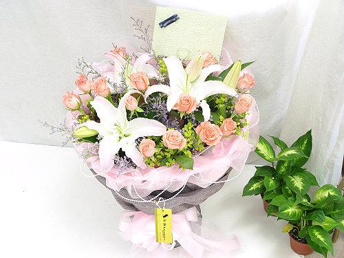 Livraison Fleurs Taiwan fleuriste Taiwan,fleurs de Taiwan Livraison fleurs Taiwan:LocalStreets:Gorgeous