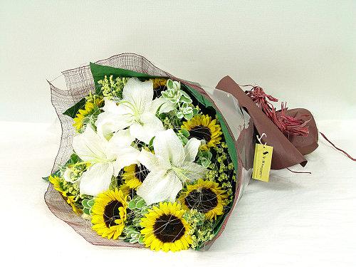 Livraison Fleurs Taiwan fleuriste Taiwan,fleurs de Taiwan Livraison fleurs Taiwan:LocalStreets:Extraordinary
