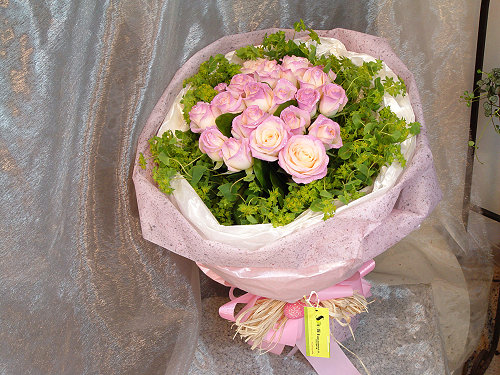 Livraison Fleurs Taiwan fleuriste Taiwan,fleurs de Taiwan Livraison fleurs Taiwan:LocalStreets:hs0104