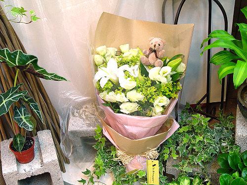 Livraison Fleurs Taiwan fleuriste Taiwan,fleurs de Taiwan Livraison fleurs Taiwan:LocalStreets:Heavenly Delightful