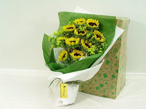 Livraison Fleurs Taiwan fleuriste Taiwan,fleurs de Taiwan Livraison fleurs Taiwan:LocalStreets:Bold Expression
