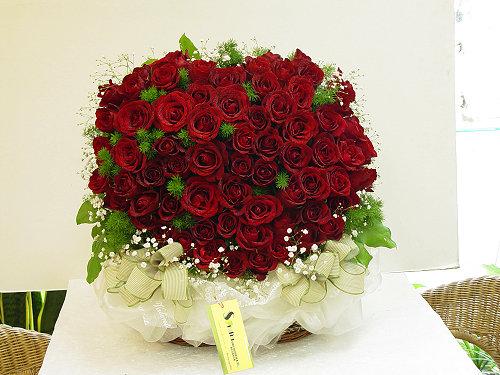 Livraison Fleurs Taiwan fleuriste Taiwan,fleurs de Taiwan Livraison fleurs Taiwan:LocalStreets:Big Heart, Big Hug