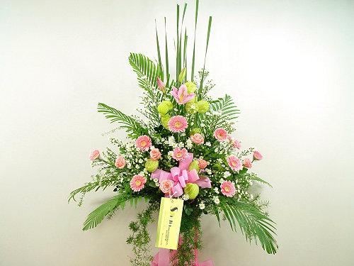 Livraison Fleurs Taiwan fleuriste Taiwan,fleurs de Taiwan Livraison fleurs Taiwan:LocalStreets:Bloom with Prosperity
