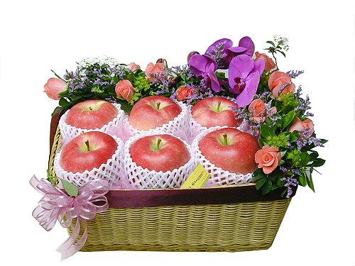 Livraison Fleurs Taiwan fleuriste Taiwan,fleurs de Taiwan Livraison fleurs Taiwan:LocalStreets:healthy basket