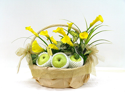 Livraison Fleurs Taiwan fleuriste Taiwan,fleurs de Taiwan Livraison fleurs Taiwan:LocalStreets:Best Wishes