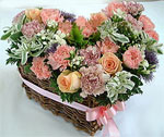 UAE Flower UAE Florist  UAE  Flowers shop UAE flower delivery online  :Country Basket