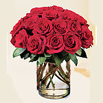 UAE Flower UAE Florist  UAE  Flowers shop UAE flower delivery online  :Heart on Fire