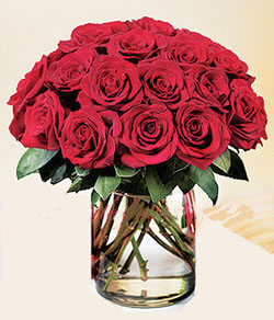 Livraison Fleurs Émirats arabes unis fleuriste Émirats arabes unis,fleurs de Émirats arabes unis Livraison fleurs Émirats arabes unis:LocalStreets:Heart on Fire
