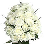 UAE Flower UAE Florist  UAE  Flowers shop UAE flower delivery online  :Passion