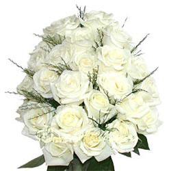 Livraison Fleurs Émirats arabes unis fleuriste Émirats arabes unis,fleurs de Émirats arabes unis Livraison fleurs Émirats arabes unis:LocalStreets:Passion
