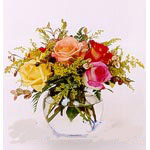 UAE Flower UAE Florist  UAE  Flowers shop UAE flower delivery online  :Loving Moments