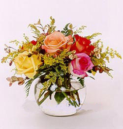 Livraison Fleurs Émirats arabes unis fleuriste Émirats arabes unis,fleurs de Émirats arabes unis Livraison fleurs Émirats arabes unis:LocalStreets:Loving Moments