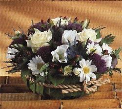 Livraison Fleurs Émirats arabes unis fleuriste Émirats arabes unis,fleurs de Émirats arabes unis Livraison fleurs Émirats arabes unis:LocalStreets:Love Nest