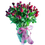 UAE Flower UAE Florist  UAE  Flowers shop UAE flower delivery online  :Extravaganza