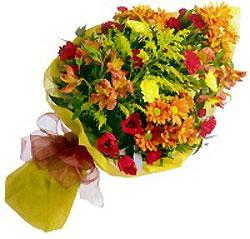 Livraison Fleurs Émirats arabes unis fleuriste Émirats arabes unis,fleurs de Émirats arabes unis Livraison fleurs Émirats arabes unis:LocalStreets:Mixed Seasonal Bouquet