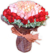 UAE Flower UAE Florist  UAE  Flowers shop UAE flower delivery online  :Circle of Love