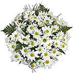 UAE Bouquets UAE,:Dew Drops