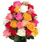 UAE Bouquets UAE,:Celebration