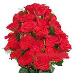UAE Bouquets UAE,:24 Red Roses
