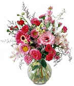 Canada Flower Canada Florist  Canada  Flowers shop Canada flower delivery online  ,:The FTD?Splendid Day