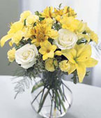 Canada Flower Canada Florist  Canada  Flowers shop Canada flower delivery online  ,:The Your Day