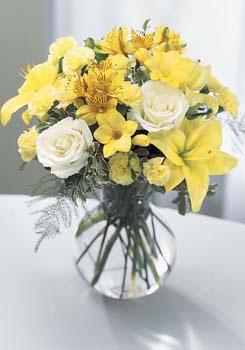 Livraison Fleurs Canada fleuriste Canada,fleurs de Canada Livraison fleurs Canada:LocalStreets:The Your Day
