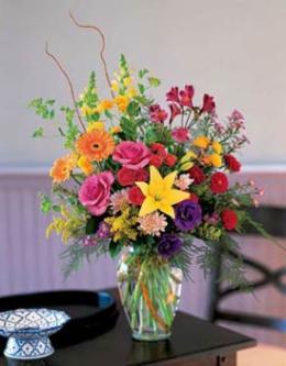 Livraison Fleurs Canada fleuriste Canada,fleurs de Canada Livraison fleurs Canada:LocalStreets:Every Day Counts