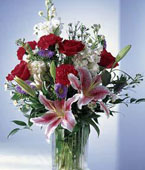 Canada Flower Canada Florist  Canada  Flowers shop Canada flower delivery online  ,:The FTD® Sweeter Than Sugar