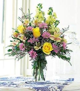 Livraison Fleurs Canada fleuriste Canada,fleurs de Canada Livraison fleurs Canada:LocalStreets:Wishing You Well