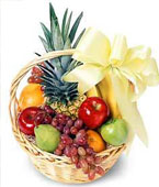 Toronto Flower Toronto Florist  Toronto  Flowers shop Toronto flower delivery online  Ontario,ON:The FTD?Fruit Basket