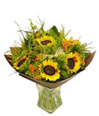 Israel Flower Israel Florist  Israel  Flowers shop Israel flower delivery online  :Country Girl