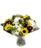 Israel Flower Israel Florist  Israel  Flowers shop Israel flower delivery online  :Country Love