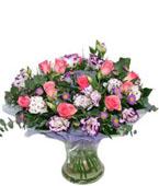 Israel Flower Israel Florist  Israel  Flowers shop Israel flower delivery online  :Fairy Tale