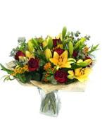 Israel Flower Israel Florist  Israel  Flowers shop Israel flower delivery online  :Love Story