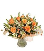 Israel Flower Israel Florist  Israel  Flowers shop Israel flower delivery online  :Lovely