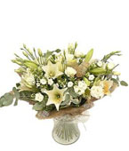 Israel Flower Israel Florist  Israel  Flowers shop Israel flower delivery online  :Moon Light