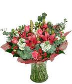Israel Flower Israel Florist  Israel  Flowers shop Israel flower delivery online  :Pink Bloom