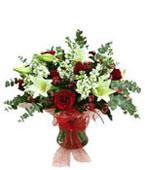 Israel Flower Israel Florist  Israel  Flowers shop Israel flower delivery online  :Sentimental