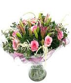 Israel Flower Israel Florist  Israel  Flowers shop Israel flower delivery online  :Softly
