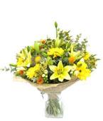 Israel Flower Israel Florist  Israel  Flowers shop Israel flower delivery online  :Sunshine