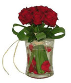 Israel Flower Israel Florist  Israel  Flowers shop Israel flower delivery online  :Moment of Love