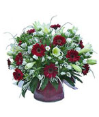 Israel Flower Israel Florist  Israel  Flowers shop Israel flower delivery online  :Great Ball of Flowers