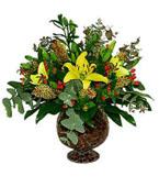 Israel Flower Israel Florist  Israel  Flowers shop Israel flower delivery online  :Me & You